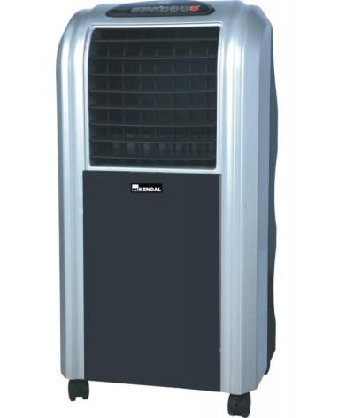 Enfriador de aire KENDAL modelo LL06
