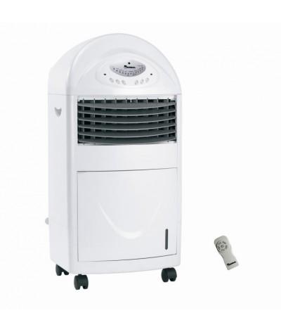 Enfriador de aire KENDAL modelo HLF666B