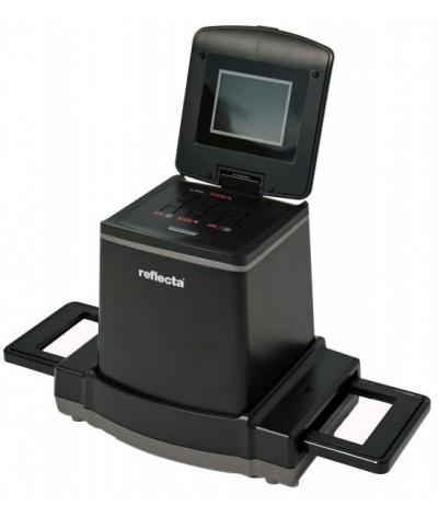 Reflecta X120 Scan 14 megapixel