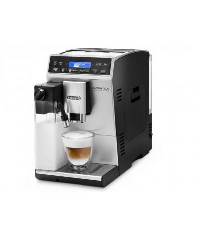 Cafetera Superautomatica ECAM 29.660 DeLonghi