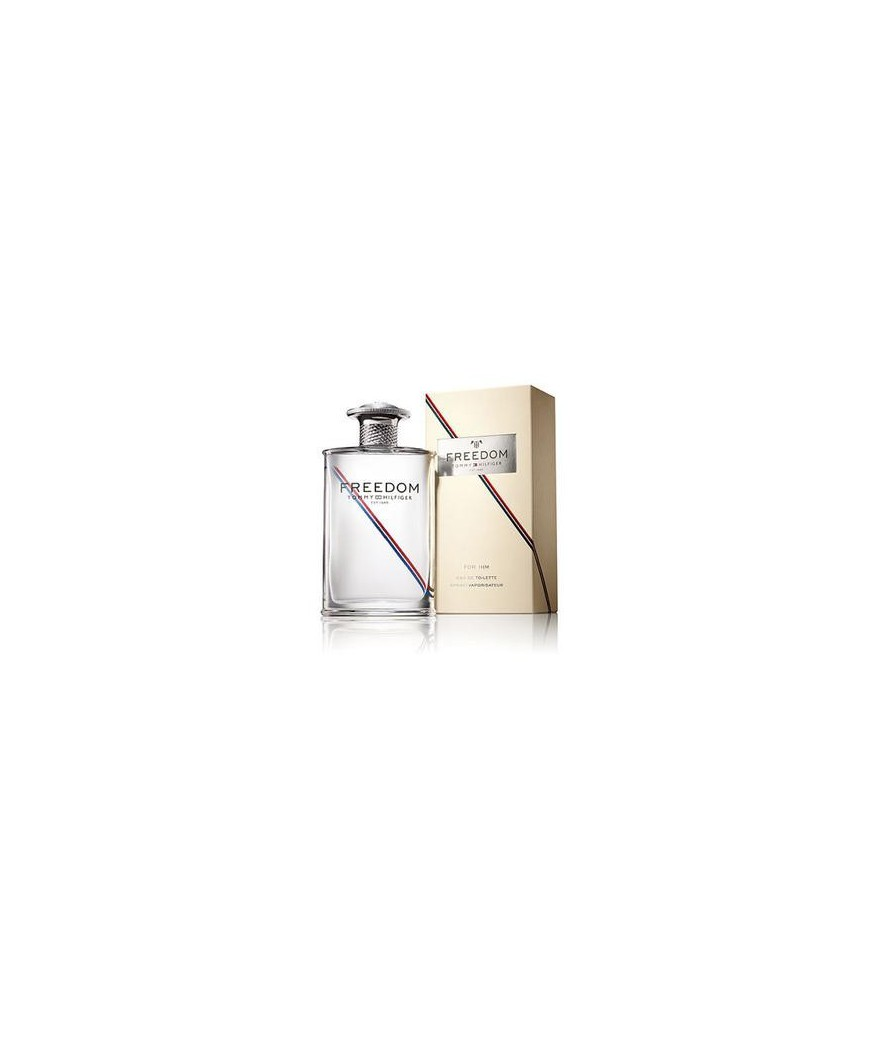 TOMMY FREEDOM EDT 100 ML