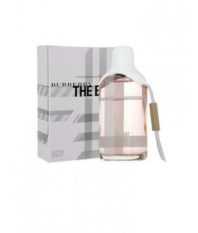 Burberry THE BEAT WOMEN EDT 75 ML