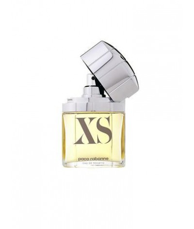 Paco Rabbane XS FOR MEN EDT 50 ML