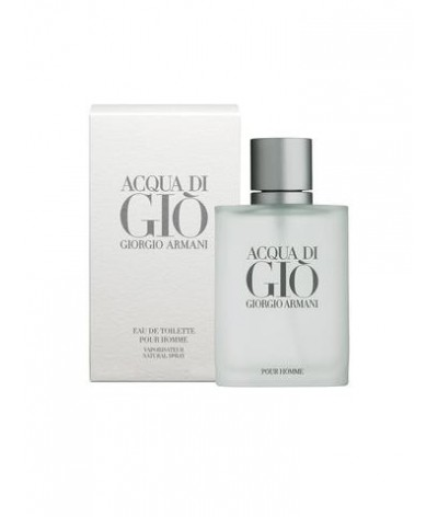 ACQUA DI GIO Giorgio Armani for man 200 ml EDT
