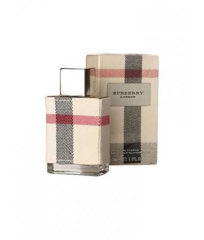 BURBERRY LONDON FOR WOMEN EDP 100 ML