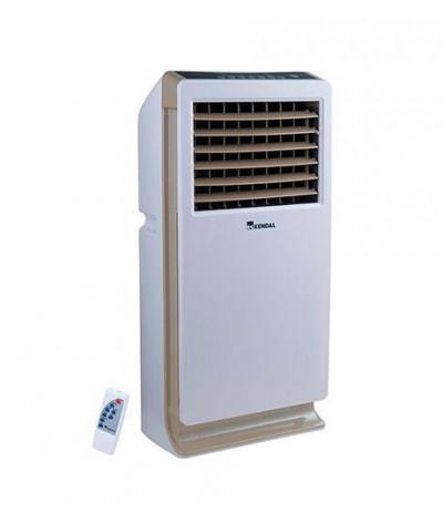 Enfriador de aire KENDAL modelo KFM-888R