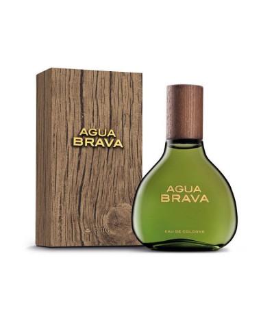 Perfume Agua Brava de Puig 100 ml
