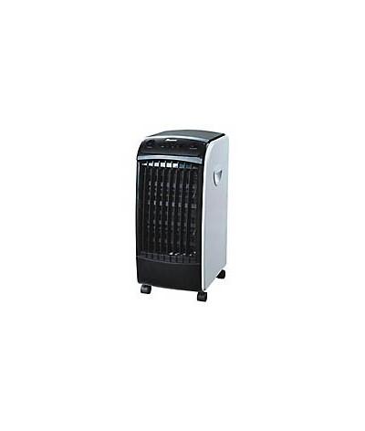 Enfriador de aire KENDAL modelo FL5-E