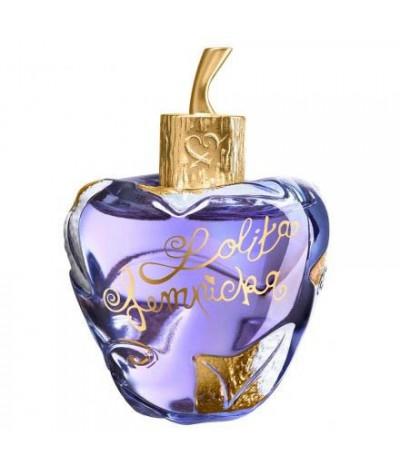 Perfume Lolita Lempicka EDT 100 ml
