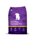 Nutra Nuggets Puppy Formula 7,5kg