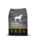 Nutra Nuggets Professional 7,5kg