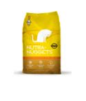 Nutra Nuggets Cat Mantención 7,5kg
