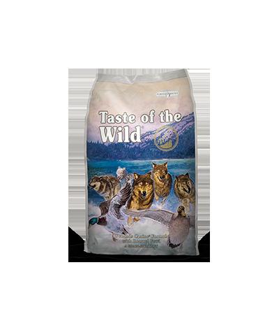 Wetlands Canine Formula 13.6kg