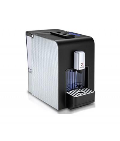 Maquina de cafe CHIKKO GRIS