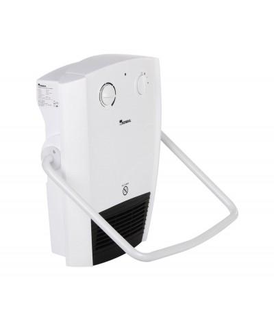 Termoventilador de baño WPH 20F