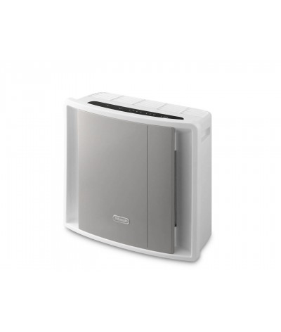 Purificador de aire mod AC100  Delonghi/Fullmundo