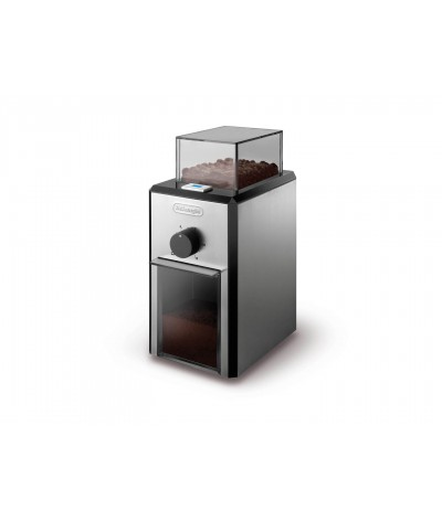 MOLINILLO DE CAFE DELONGHI KG 89