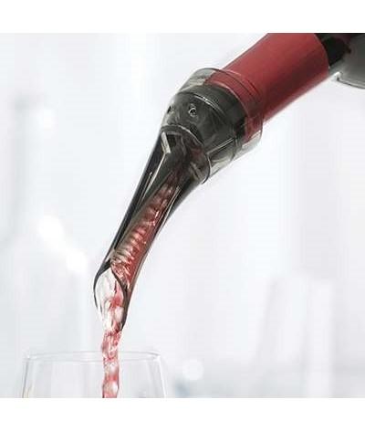 Aireador de vino Trudeau