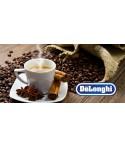 Cafetera EC685 ESPRESSO DeLonghi