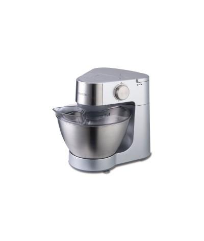 Batidora Robot de cocina Prospero KM283