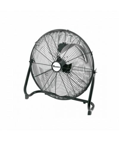 Ventilador Piso Industrial 20″ FE-50
