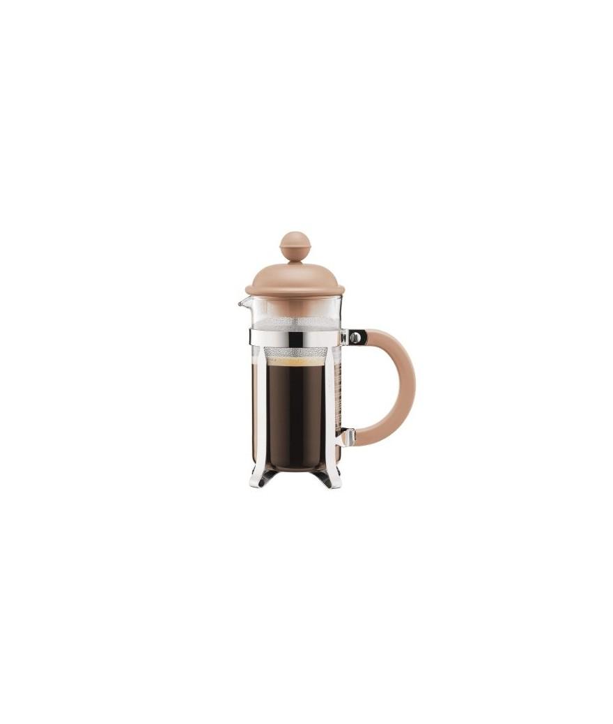 Cafetera Bodum 0,35 lts