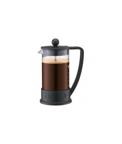 CAFETERA BRASIL FULLMUNDO 0,35 LTS