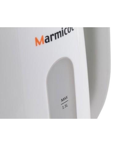 Hervidor MA 3610 Marmicoc especial para mate