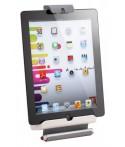 Porta tableta magnetica Reflecta 23228