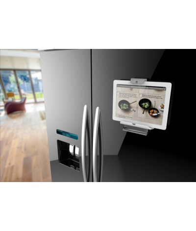 Porta tableta magnética Reflecta 23228