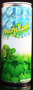 Mojitah Zero en Fullmundo