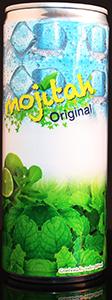 Mojitah Original en Fullmundo
