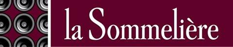 Cavas para vinos La Sommeliere -Fullmundo tienda en línea