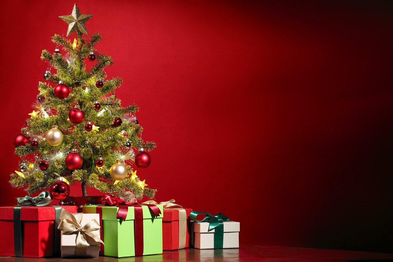 ¿Busca regalos sin salir de casa? - Fullmundo Tienda en Línea