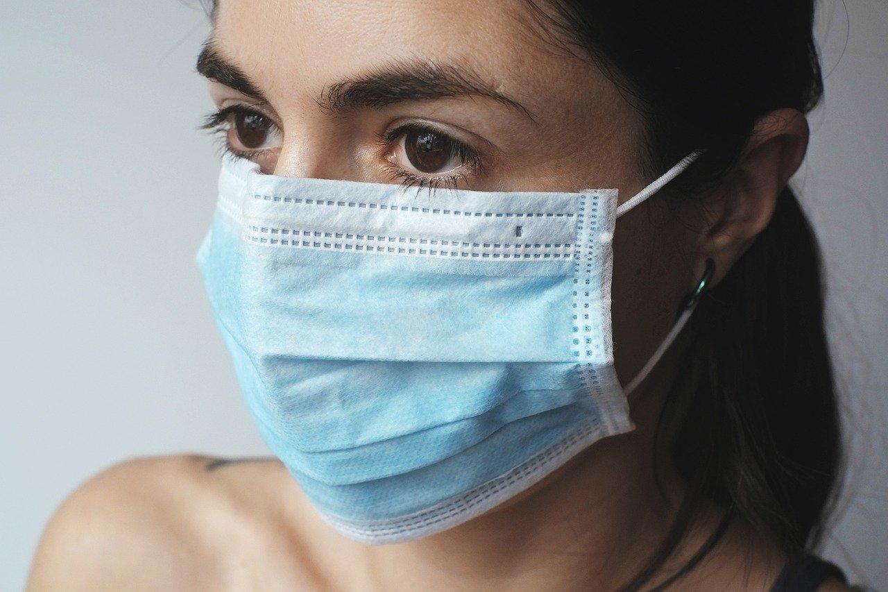 Mascarillas: ¡Respiro para los alérgicos! - Fullmundo tienda en línea