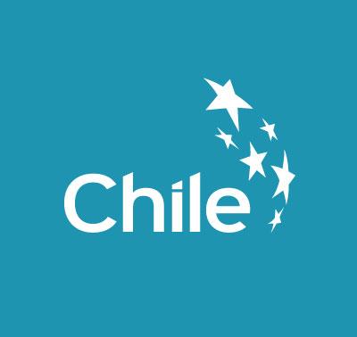 Fullmundo en Chile Proveedores