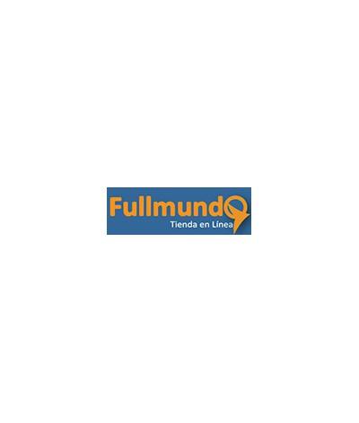 Fullmundo