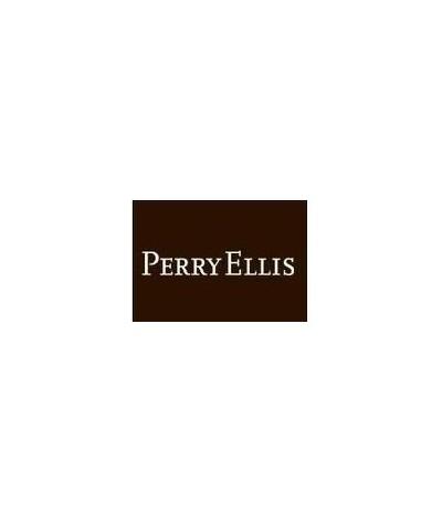 Perfumes Perry Ellis