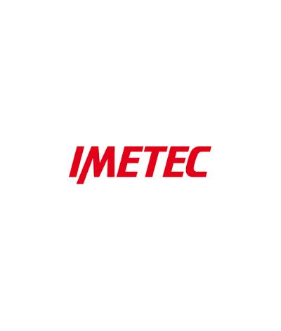 IMETEC