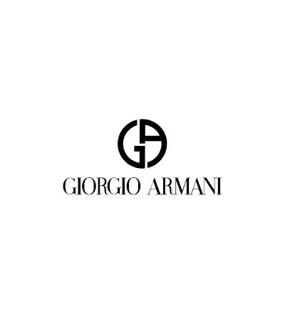Perfumes Giorgio Armani