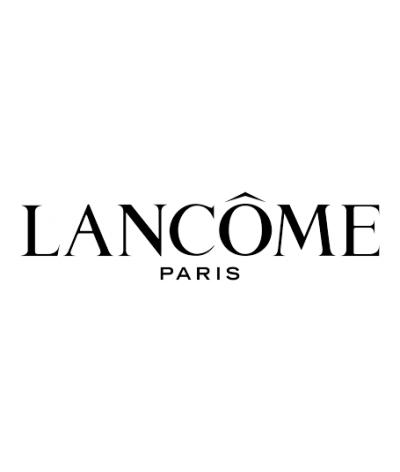 Perfumes Lancome