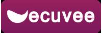 Ecuvee