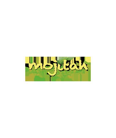 mojitah