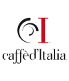 Caffe d'Italia