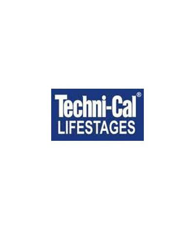 Techni-Cal LIFESTAGES